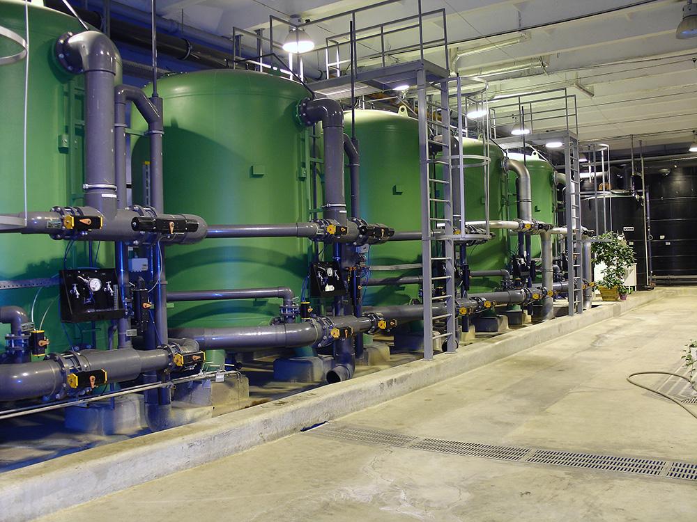 工場内イメージ2